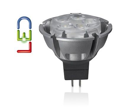 Iluminaci n led bajo consumo lg espa a - Halogenos led bajo consumo ...
