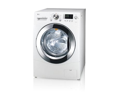 Cubre lavadora instalaci n sanitaria conexiones - Lavar almohadas en lavadora ...