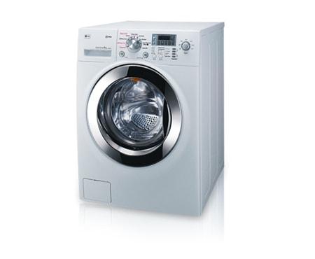 productos para el hogar por marca lavadoras lg vapor