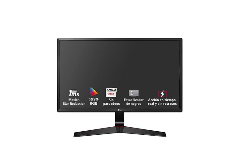LG Monitores 24MP59G-P thumbnail 2