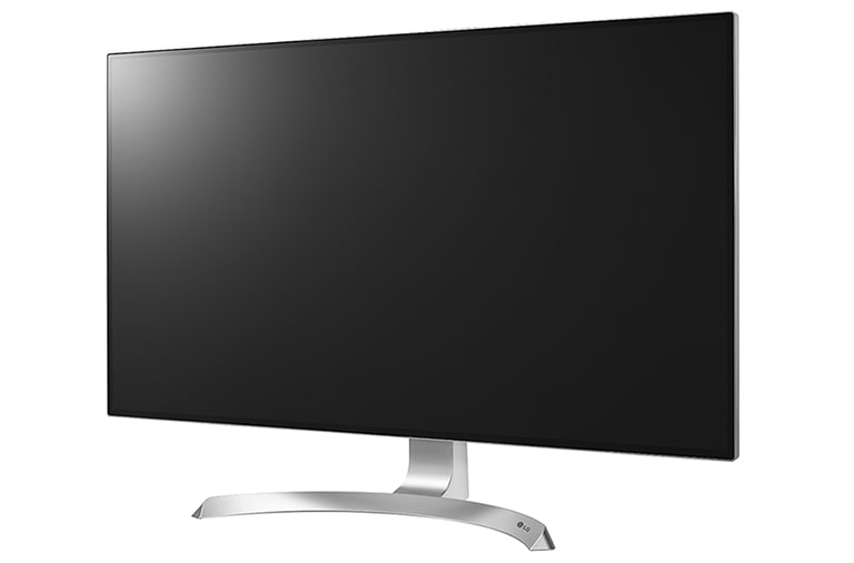 LG Monitores 32UD99-W thumbnail 3