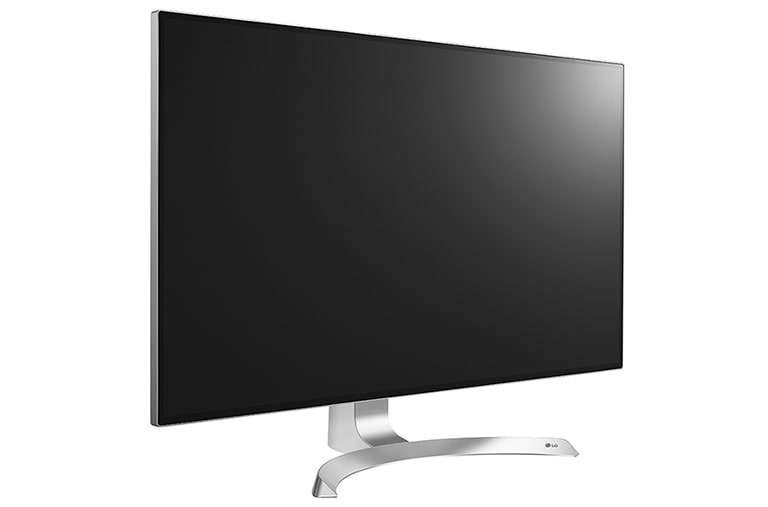 LG Monitores 32UD99-W thumbnail +5