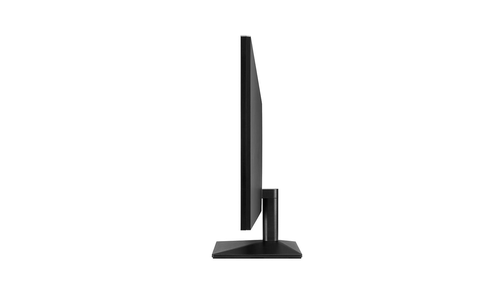 LG Monitores 27MK400H-B 6