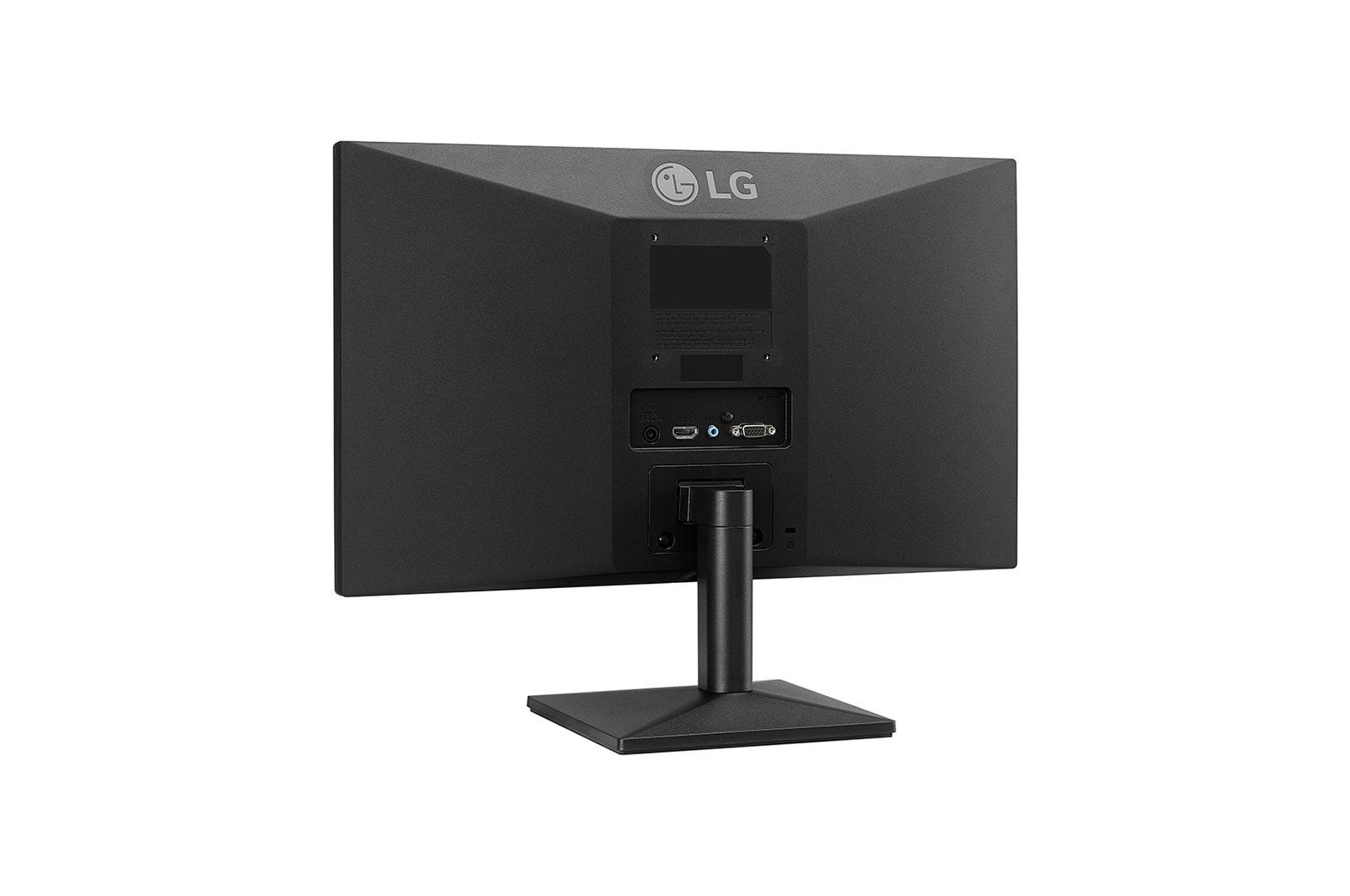 https://www.lg.com/es/images/monitores/md06033316/gallery/20MK400H-B_Desktop-Zoom_07.jpg