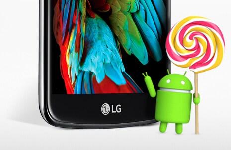 Android 5.0 Lollipop, el mejor complemento