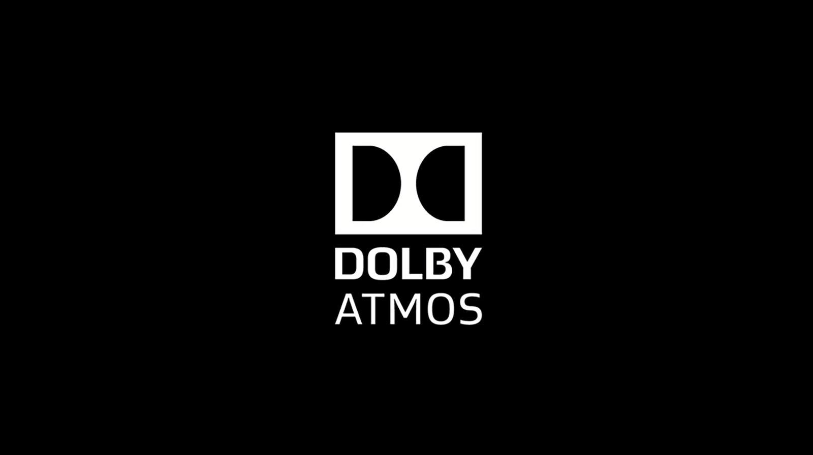 Vista previa del vídeo que muestra cómo la tecnología Dolby ofrece un sonido dimensional.