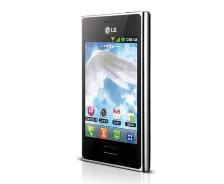 lg optimus l3 m viles lg lg optimus l3 smartphone. Black Bedroom Furniture Sets. Home Design Ideas
