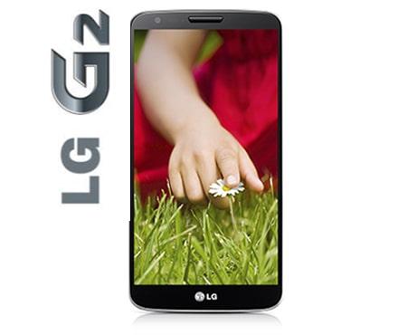 1aed28f2065 Smartphone 4G Android 4.4.2 Kitkat con botón trasero, pantalla 5'2
