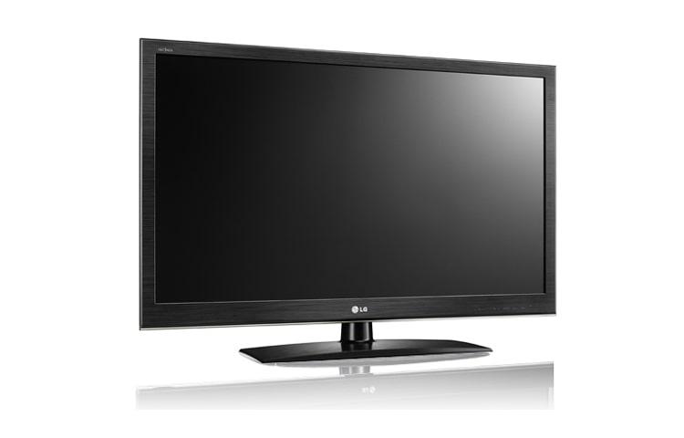 389109c291a ... LG Televisores 32LV3550 thumbnail 3 ...