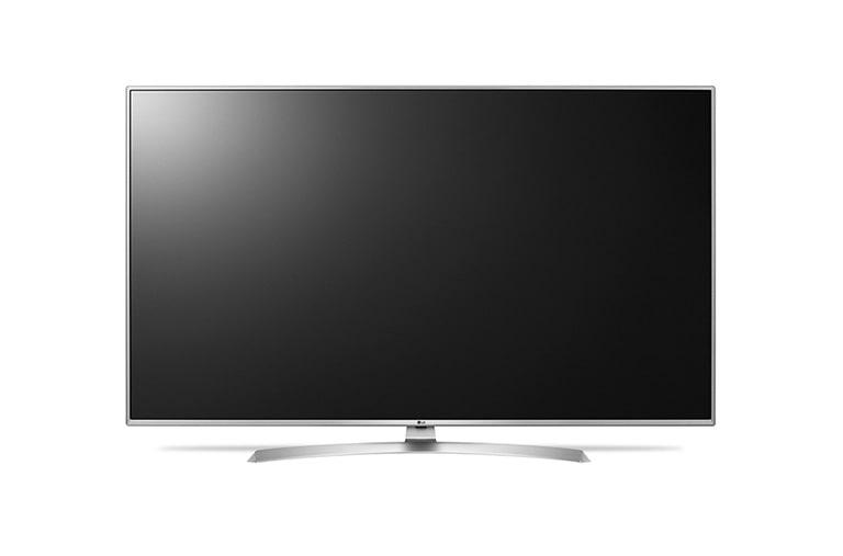 monitor led ultra hd 4k 165 cm 65 39 39 smart tv lg espa a. Black Bedroom Furniture Sets. Home Design Ideas