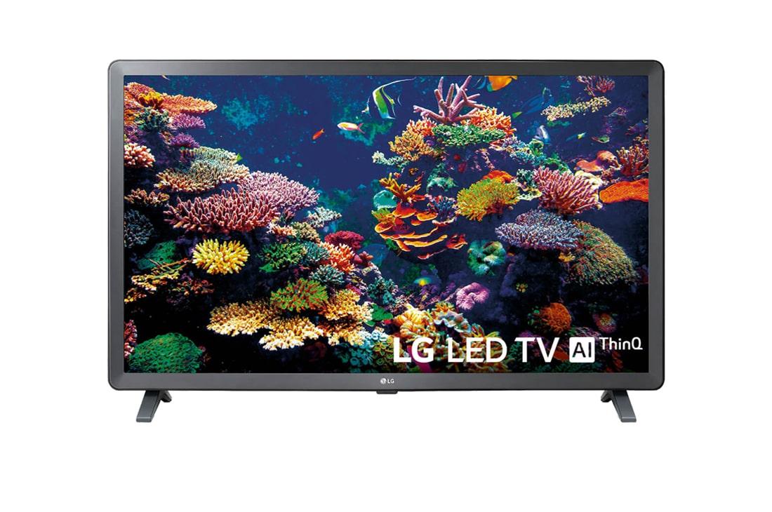 b69c26ce711 LG TV de 81 cm (32 pulgadas)