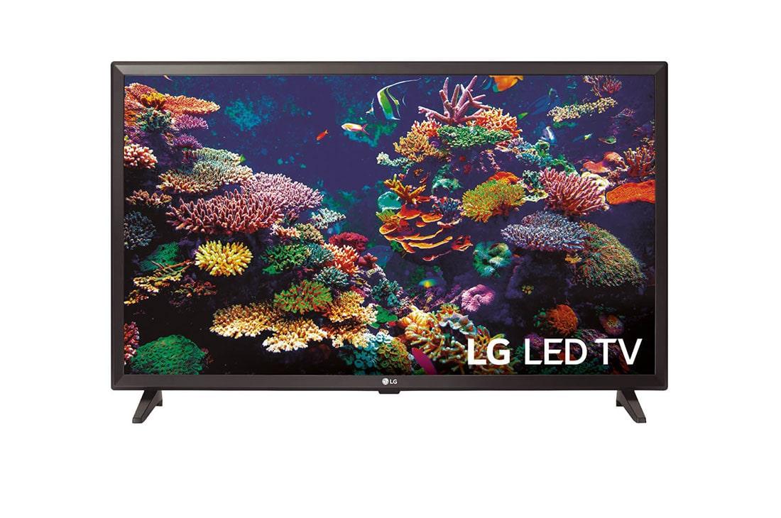594991243c6 LG Televisores 32LK510BPLD 1