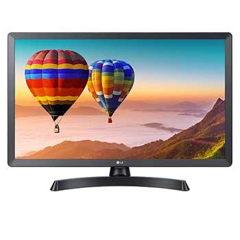 TV 69,8 cm (27.5 INCH) - LG 28TN515S-PZ Televisor 69,8 cm (27.5 INCH)