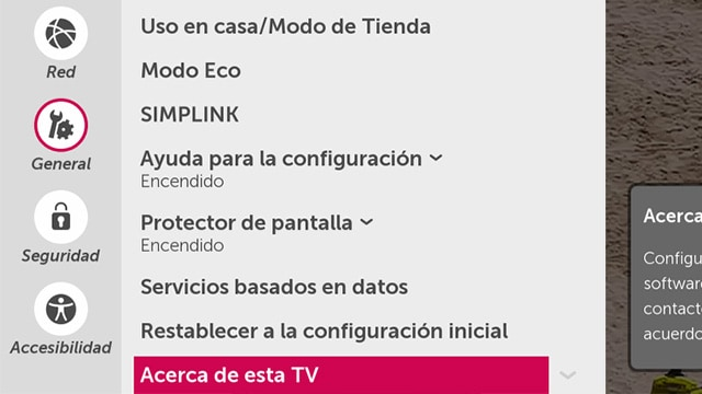 actualizar-software-webos-menu-general