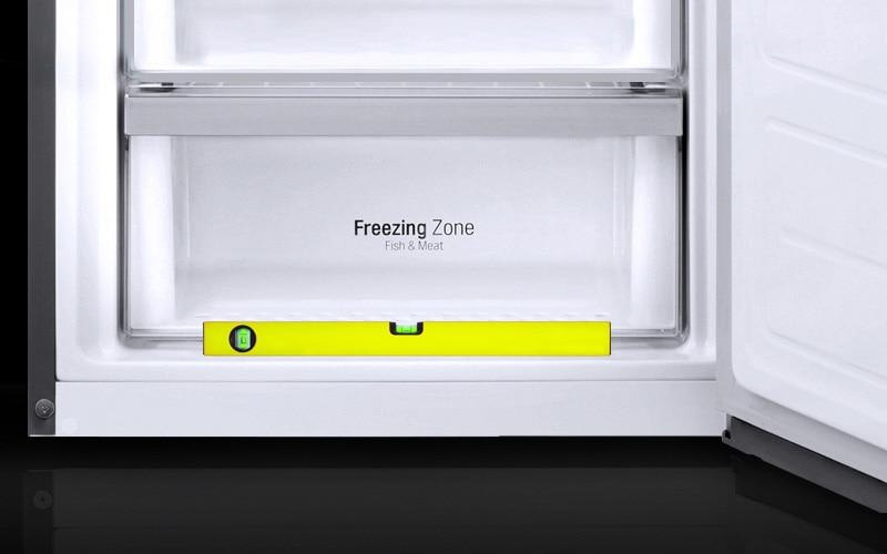 lg-nivelar-nevera-frigorifico-nivel-burbuja-1