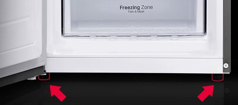 lg-frigorifico-ajuste-patas
