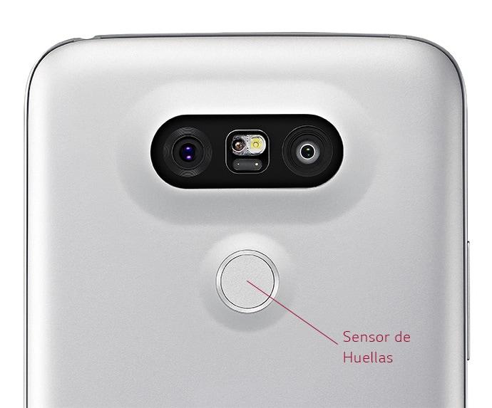 lg-g5-sensor-lector-huella-dactilar