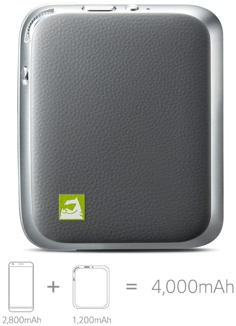 g5-bateria-extendida-cam-plus