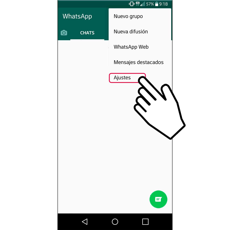 lg-whatsapp-ajustes