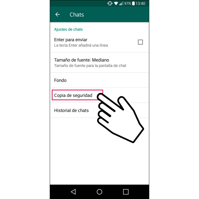 lg-whatsapp-copia-seguridad
