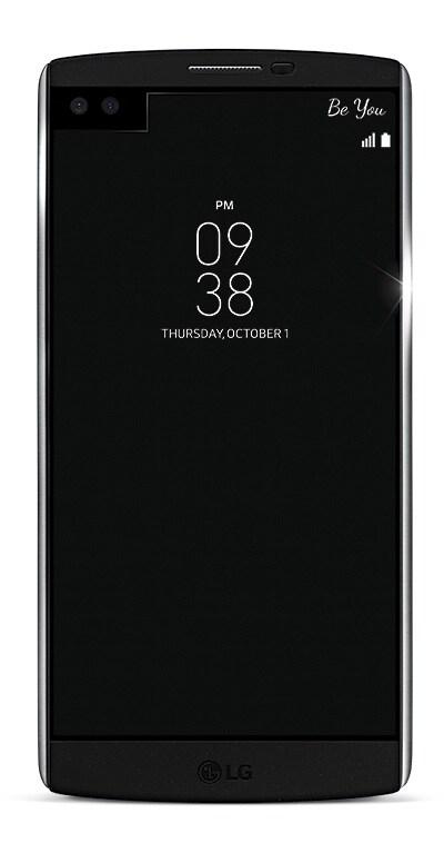 lg-v10-negro-black