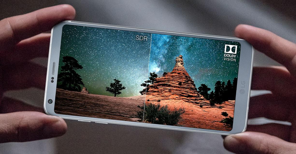 LG-G6-dolby-vision