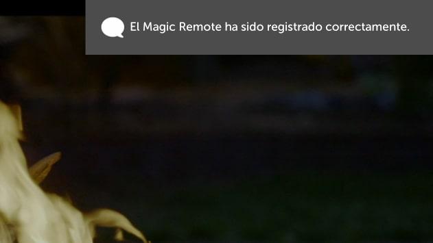 lg-registrado-magic-control-webos-3-2016-an-mr650-MR15R-MR16
