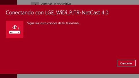 conectar-proyector-widi-lg-windows-8-06