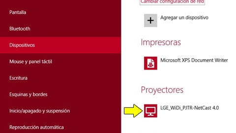 conectar-proyector-widi-lg-windows-8-07
