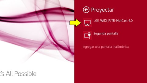 conectar-proyector-widi-lg-windows-8-08