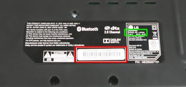 LG-pegatina-numero-serie-LAP340