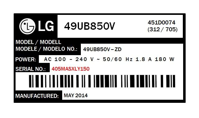 LG-pegatina-numero-serie-television
