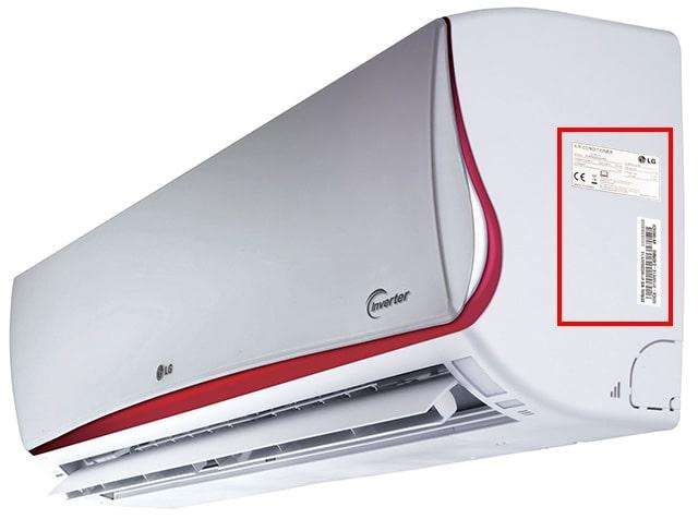etiqueta-lg-aire-acondicionado