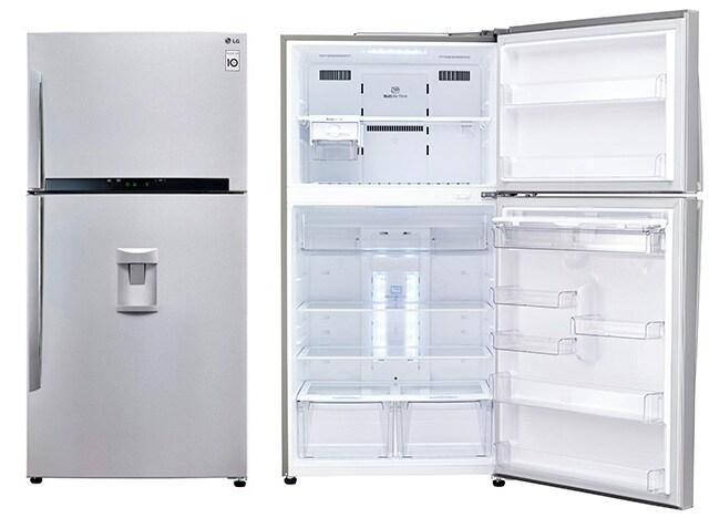 frigorifico-agua-suelo-congelador