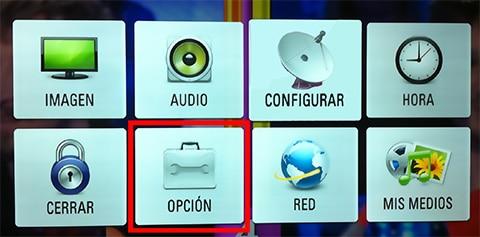 monitor-lg-pip-menu-opcion