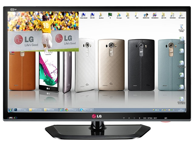 monitor-lg-pip-picture-in-picture