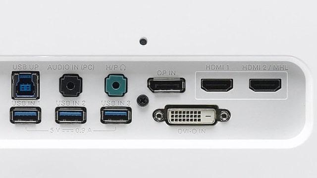 monitor-tv-puertos-usb