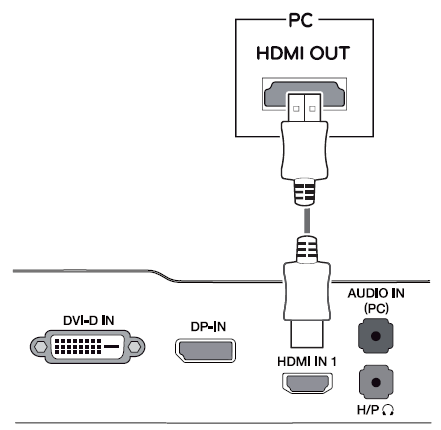 Mono Jack Wiring Diagram also 4 Pole 3 5mm Jack Audio Wiring Diagram moreover 3 5 Mm Jacks 4 Vs 3 Conductors likewise 113 moreover Nano Car Wiring Diagram. on mono plug wiring diagram