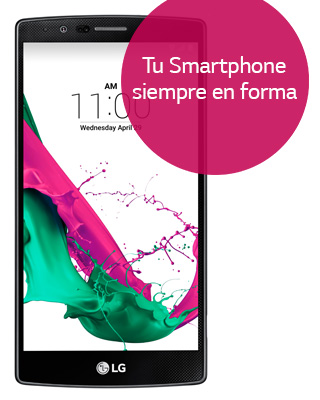 lg-actualizar-movil-telefono-terminal-software-firmware-fota