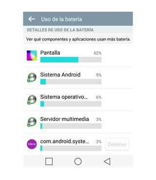 consumo-wifi-desconectado-01