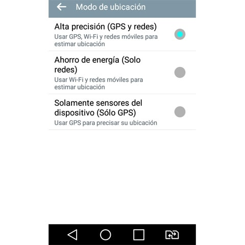 consumo-wifi-desconectado-03