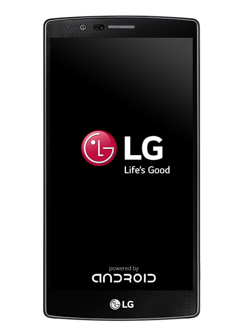 LG-g4-recuperacion-emergencia-error-actualizacion