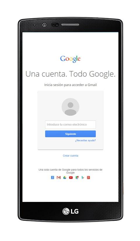 guardar-contactos-cuenta-google-lg