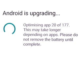 android-lollipop-optimizacion-arranque