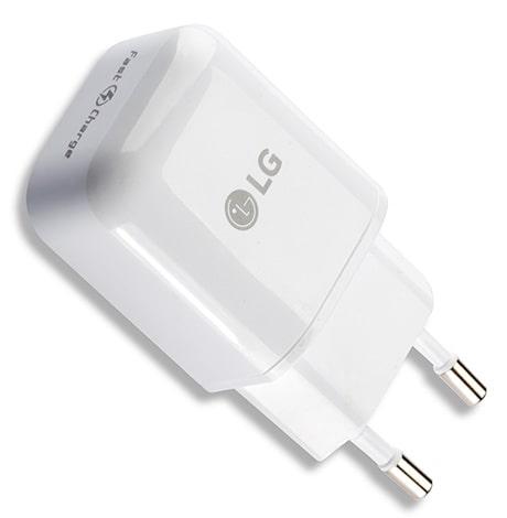 b867d7ee65b Si dispones de una tablet o terminal de gama alta, con gran batería o  requerimientos de consumo altos, y experimentas una carga lenta, o tu  dispositivo no ...