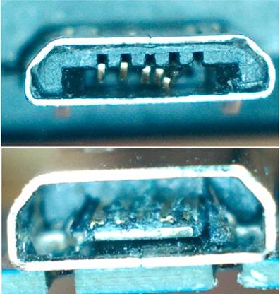 lg-conector-carga-danado