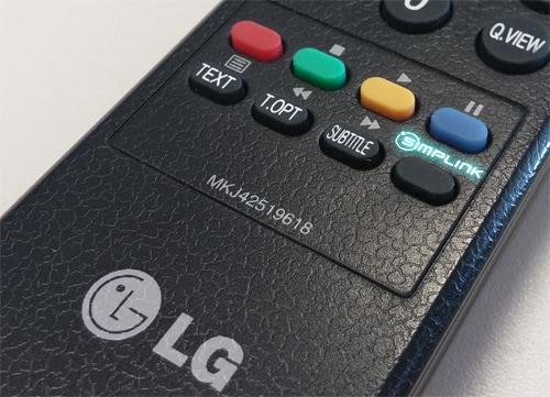 lg-remote-control-simplink