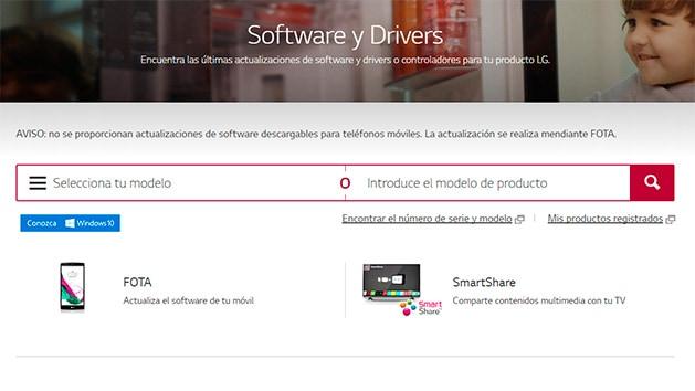 lg-seccion-software-y-drivers