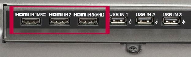 conexiones-television-hdmi-pc-portatil-ordenador