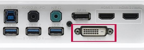 conexion-ordenador-portatil-televisor-dvi-hdmi